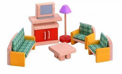 Download plan toys . Furniture clipart dollhouse furniture