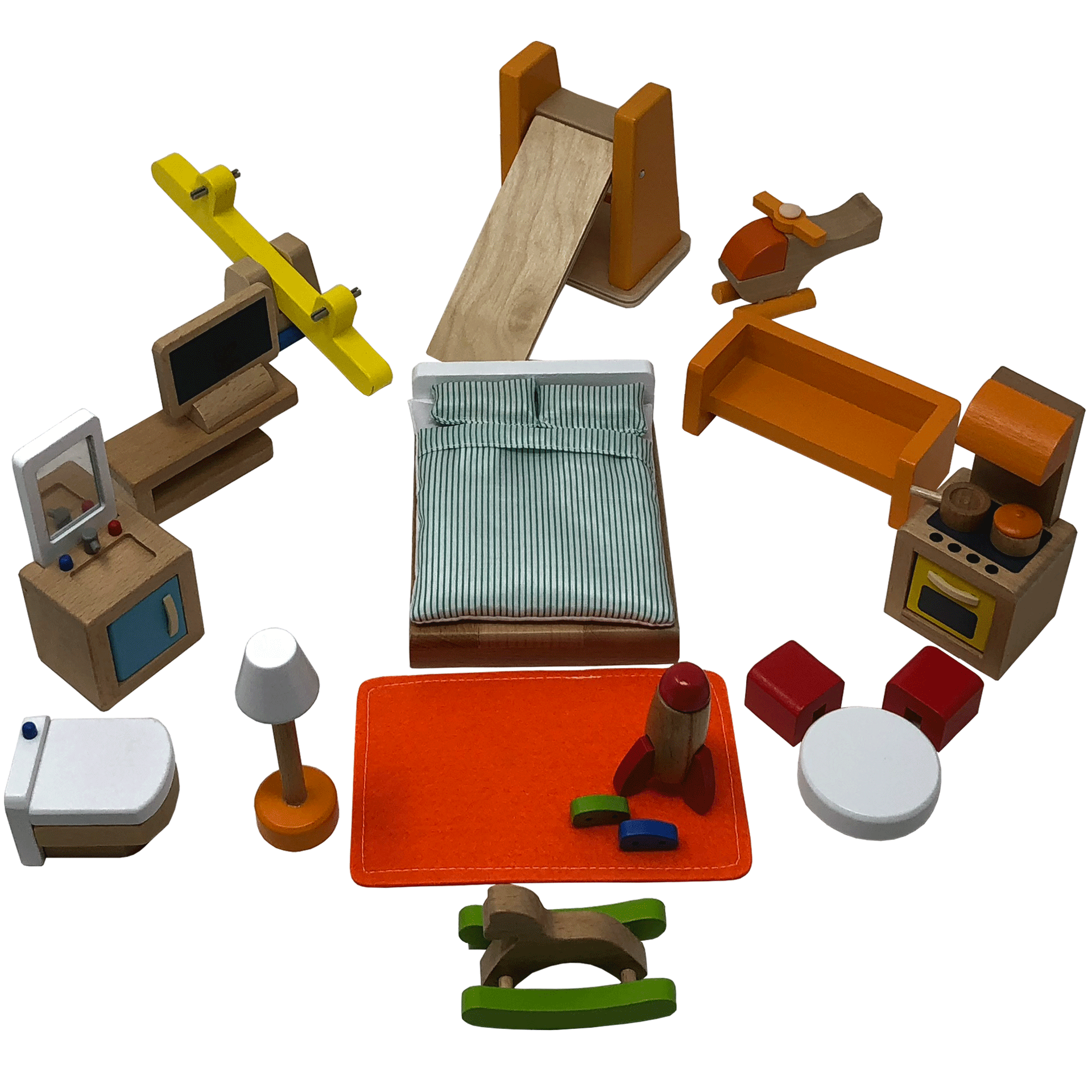 Dolls house s toys. Furniture clipart dollhouse furniture