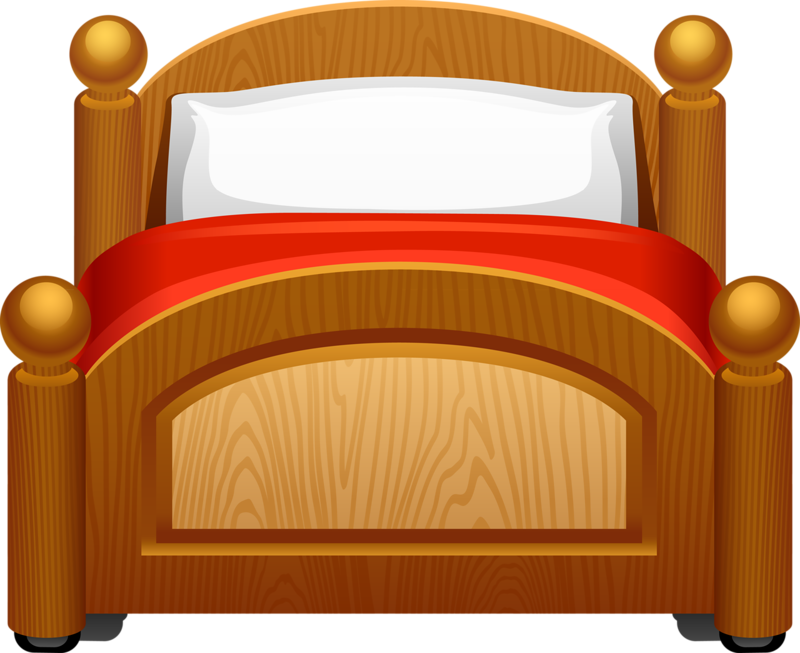 Furniture clipart dollhouse furniture, Furniture dollhouse ...