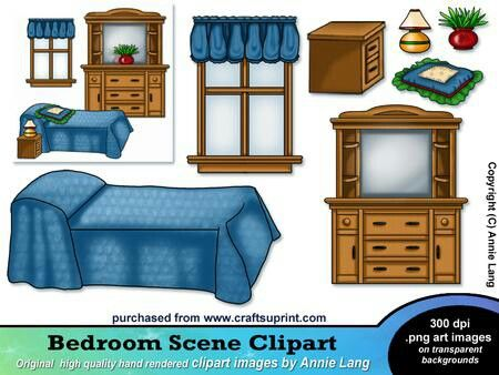 Pin by cynthia landrum. Furniture clipart dollhouse furniture