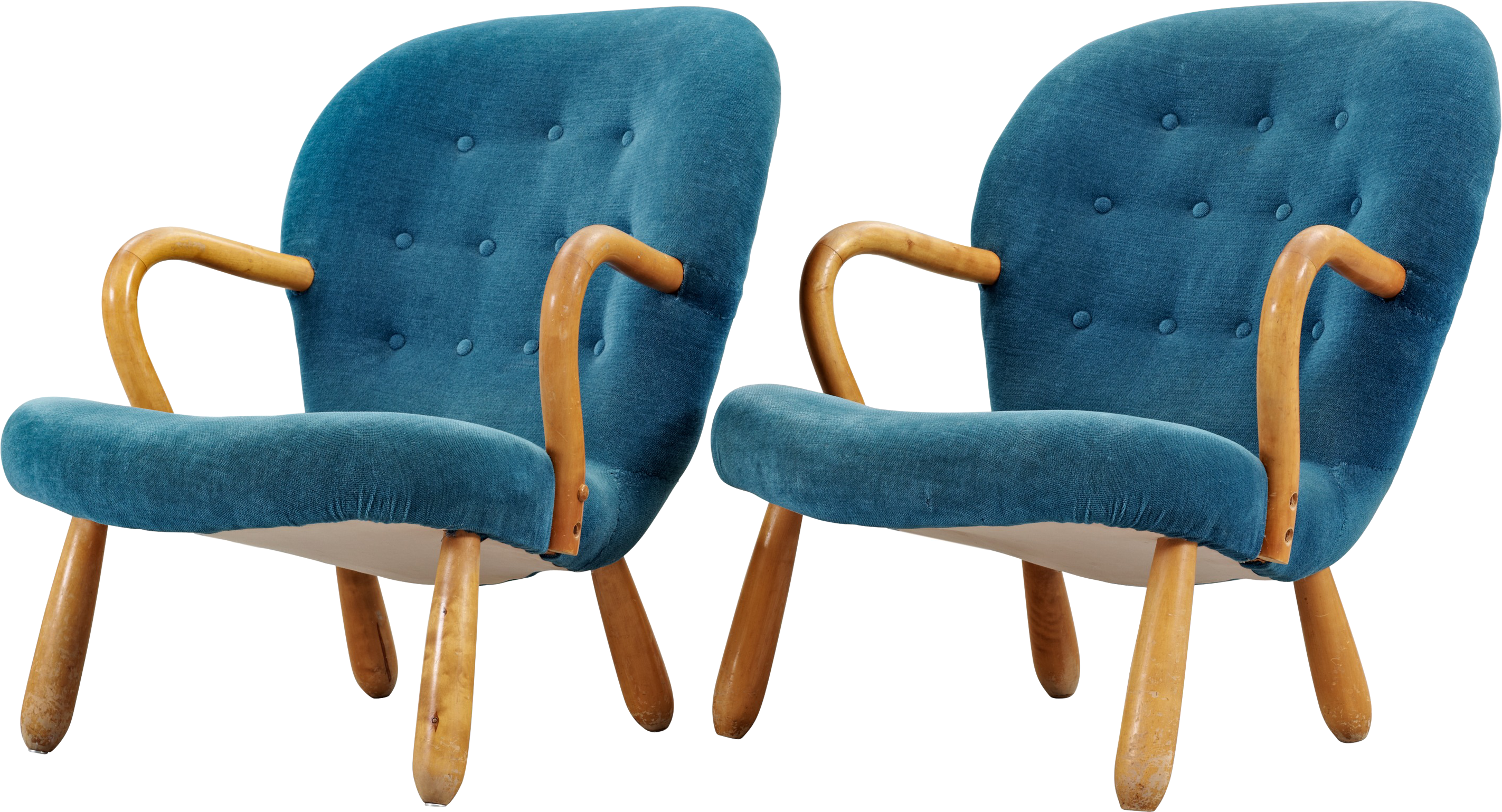 Armchair png images free. Furniture clipart easy chair