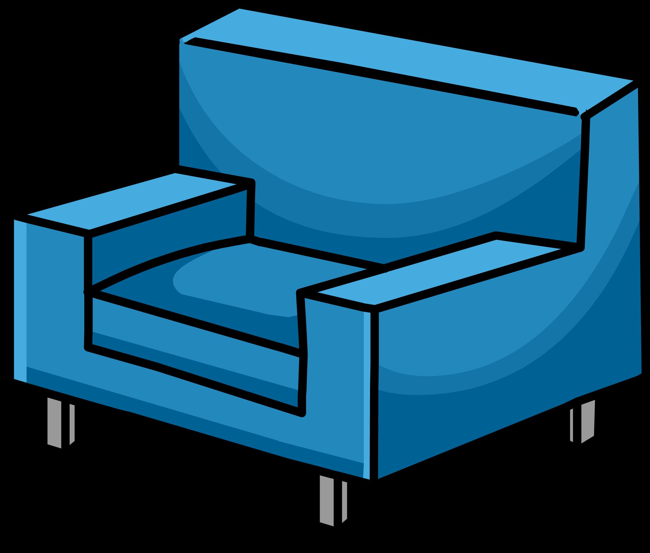 Furniture clipart electric fan. Image modern chair sprite
