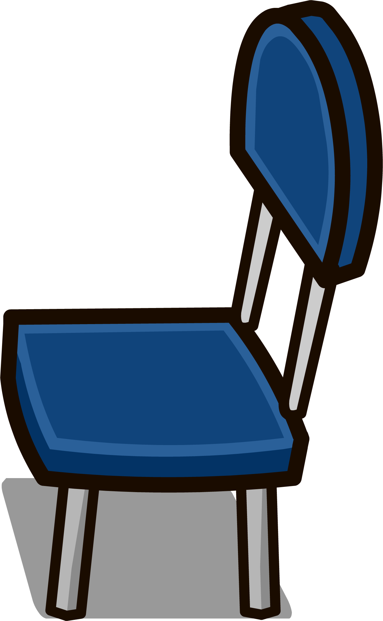 Furniture clipart electric fan. Image judge s chair