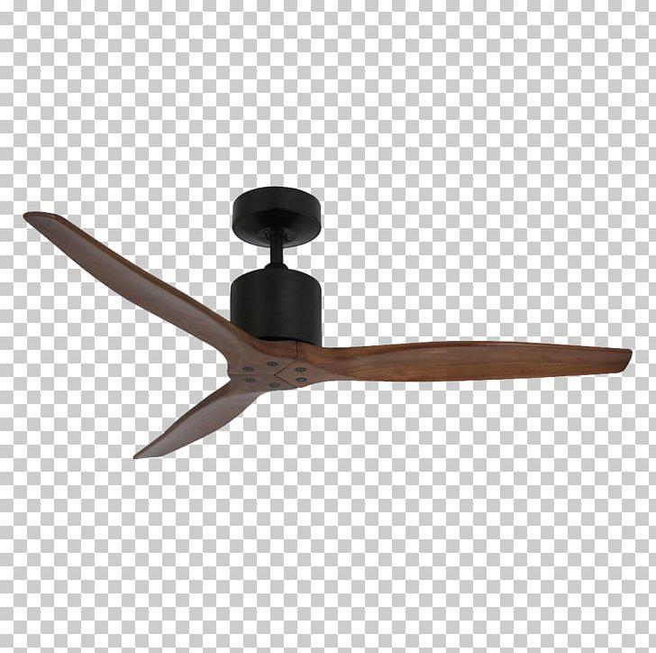 Ceiling fans wood png. Furniture clipart fan