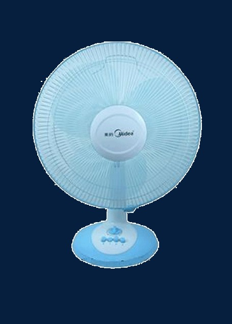 Furniture clipart fan. Png image and