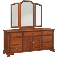 Download free png photo. Furniture clipart farnichar