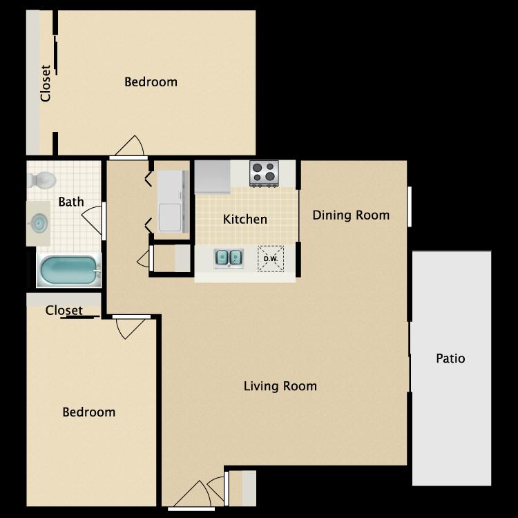 Furniture clipart floor plan. Hyde park availability plans