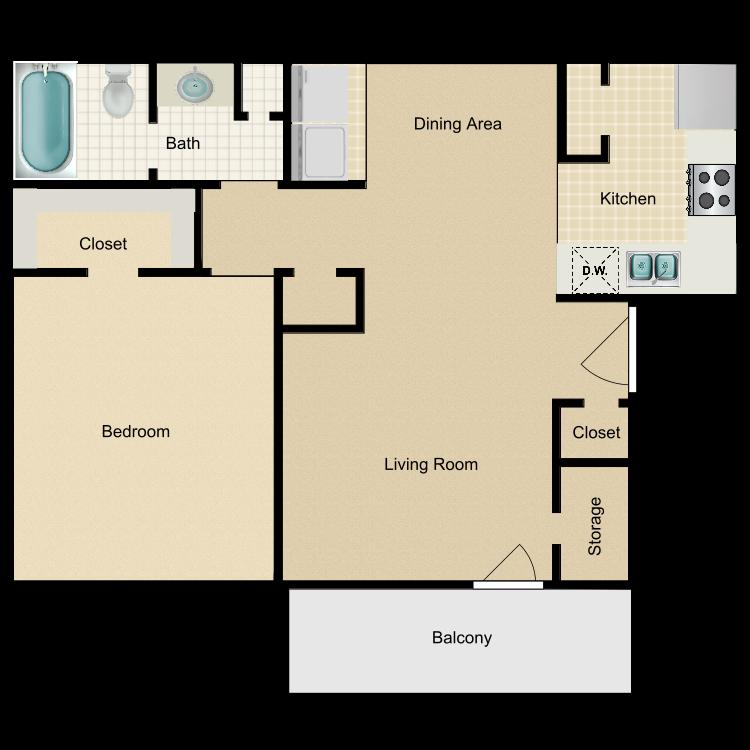 Sleepy hollow availability plans. Furniture clipart floor plan