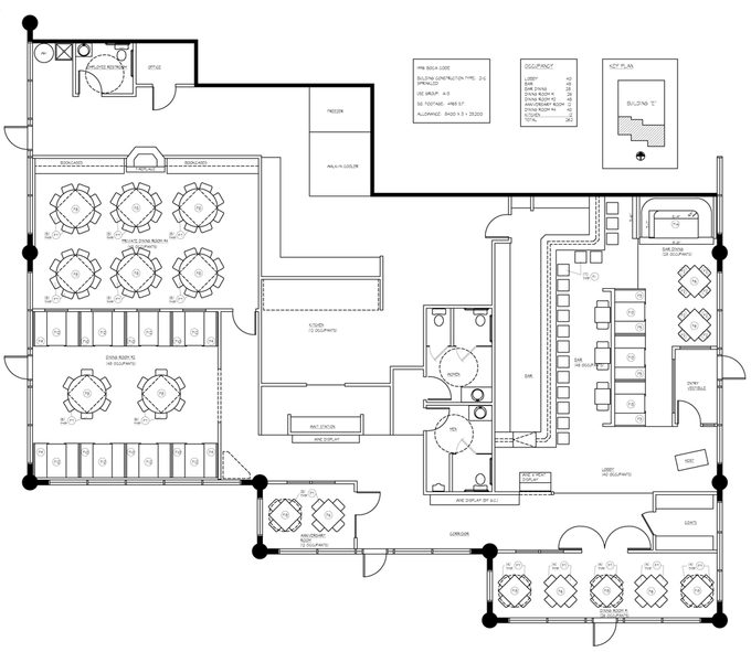 Symbols pdf wikizie co. Furniture clipart floor plan