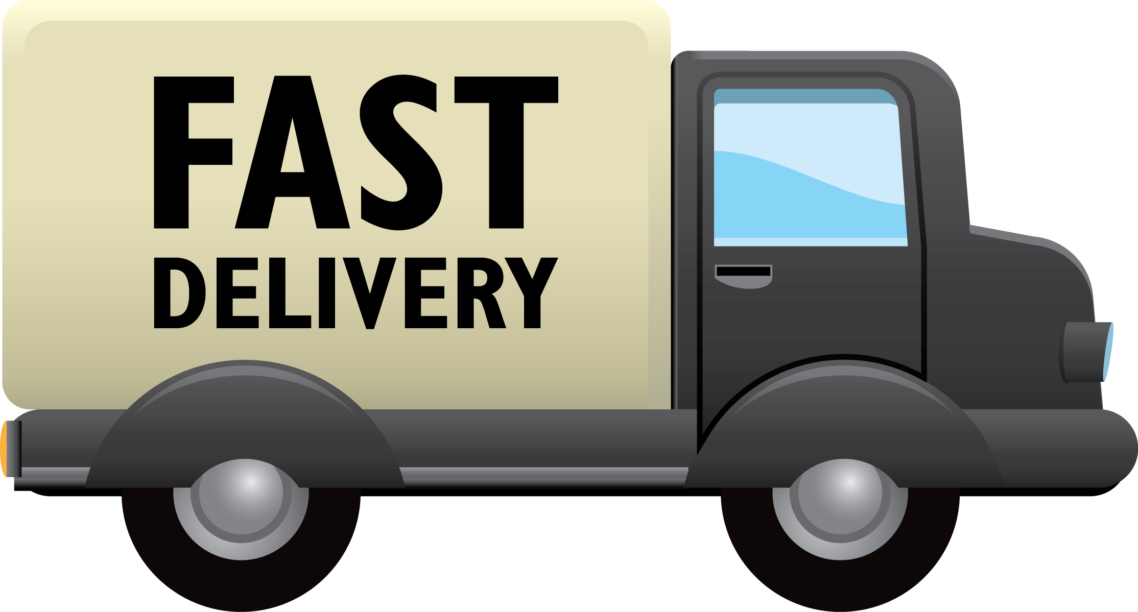 Betro interstate services. Furniture clipart furniture delivery