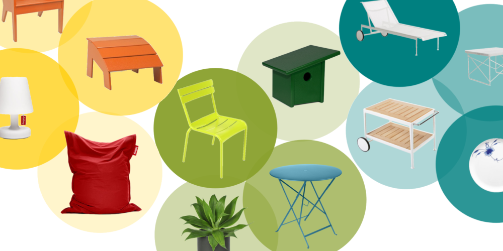 Vote for your favorite. Furniture clipart furniture design