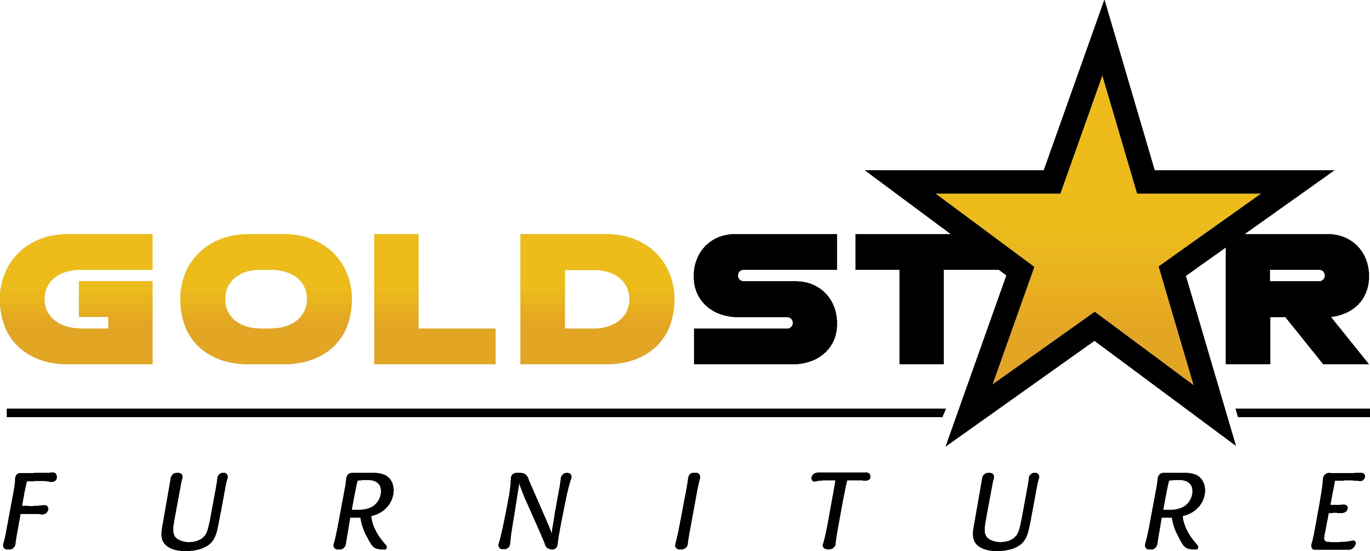 Furniture clipart furniture logo. Goldstar sephoco