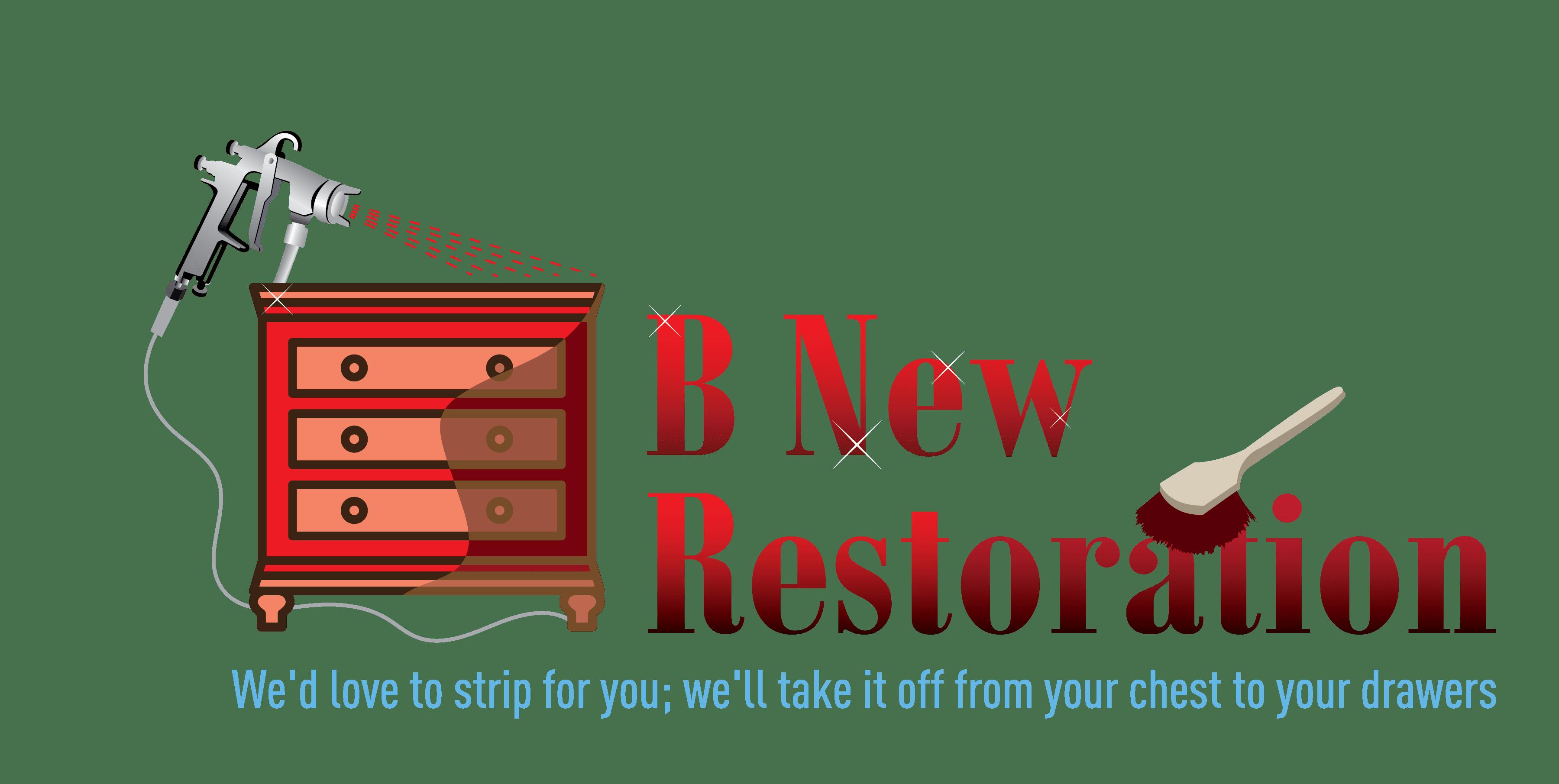 Wood cabinet repair benton. Furniture clipart furniture logo