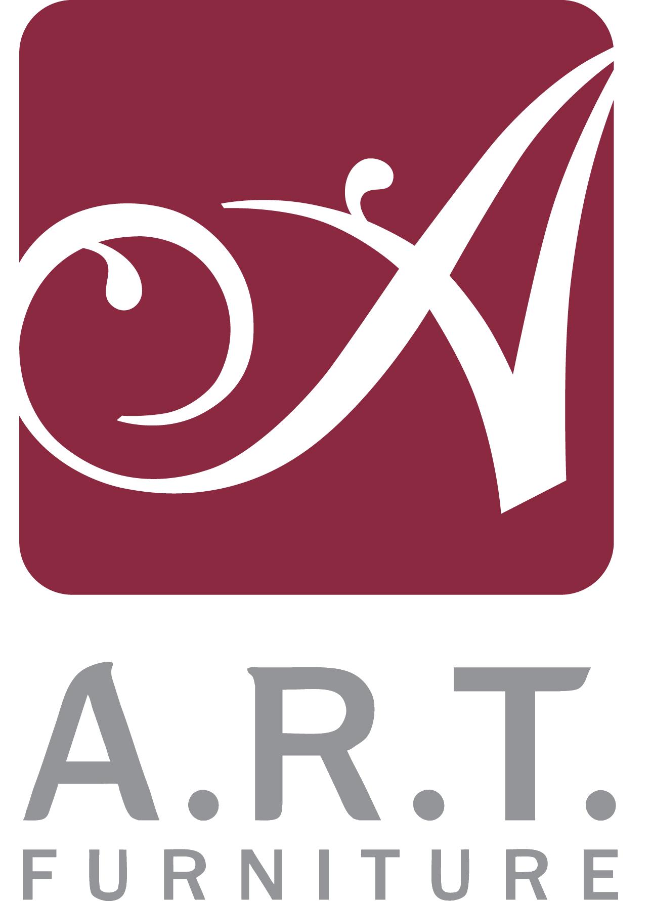 Furniture clipart furniture logo. Shop all brands art