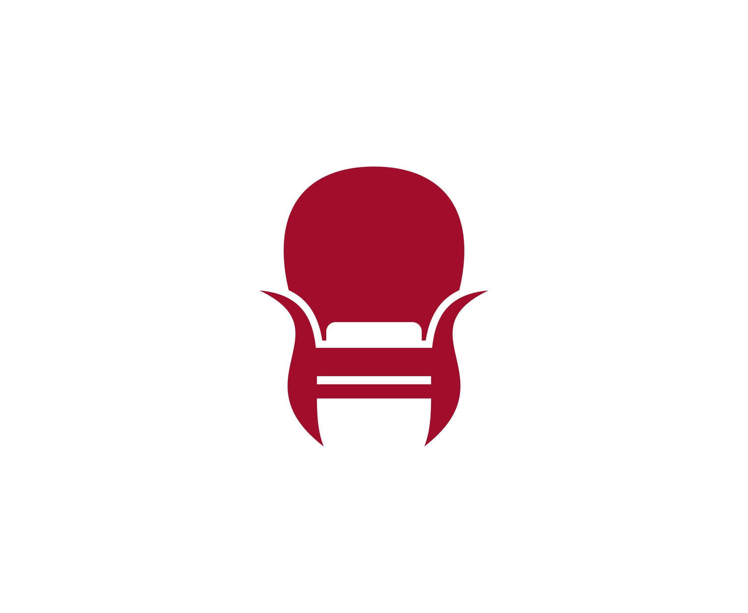 How to design a. Furniture clipart furniture logo