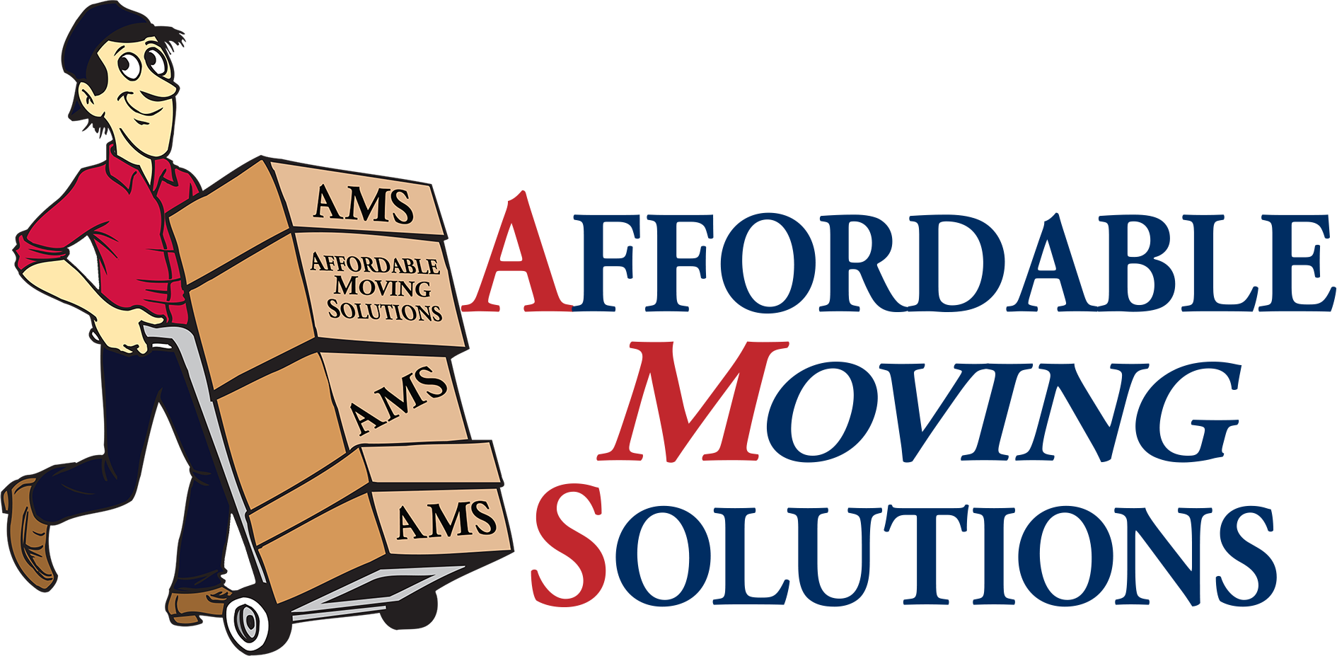 Furniture clipart furniture movers. Affordable moving solutions charlotte