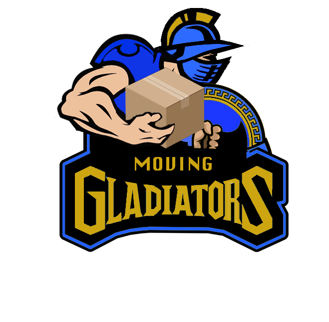 Furniture clipart furniture movers. Services gladiators moving new