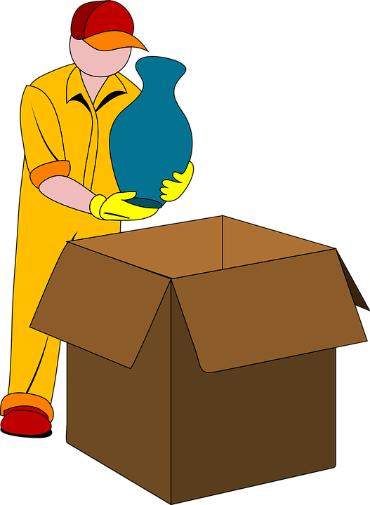 Royal moving co about. Furniture clipart furniture movers