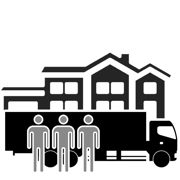 Virgil removals canberra act. Furniture clipart furniture removal