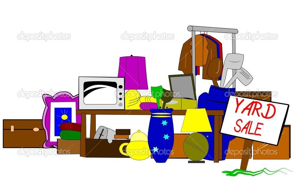 Furniture clipart furniture sale. Free download best