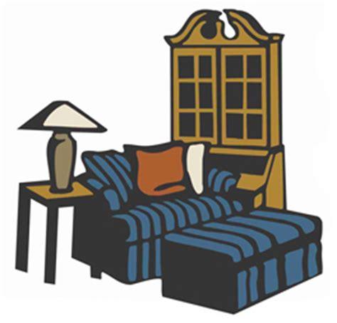 Furniture clipart furniture sale. Logo clip art hawthorneatconcord