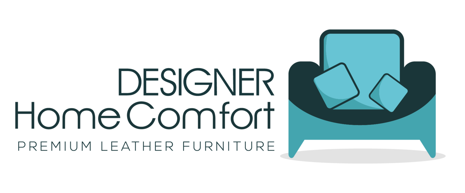 Online designer home comfort. Furniture clipart furniture shop