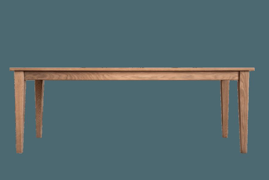 Custom dining room unruh. Furniture clipart furniture store