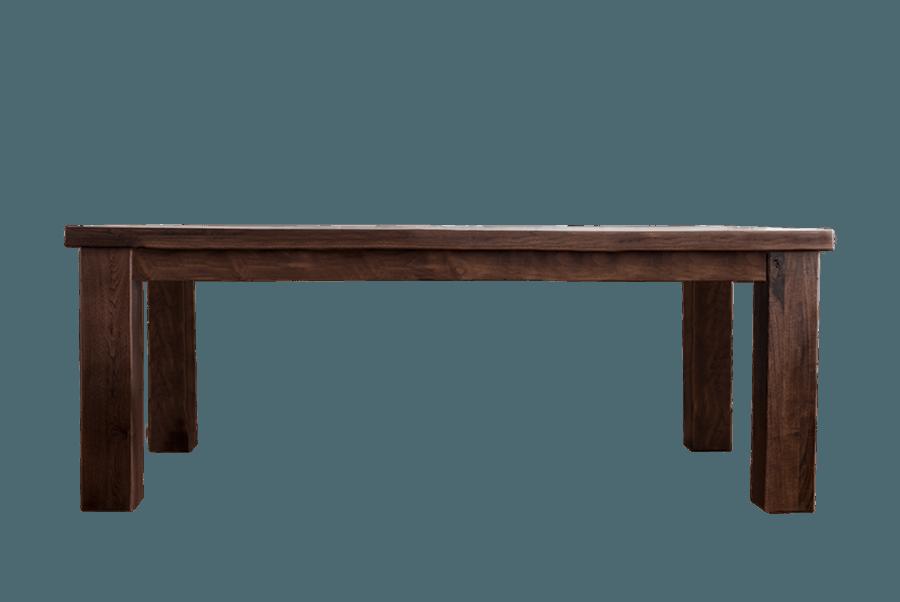 Furniture clipart furniture store. Custom dining room unruh
