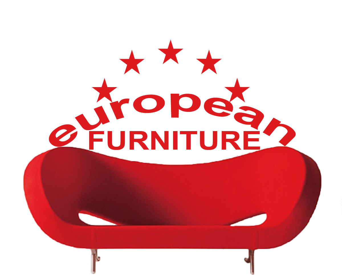 Dining room sets suites. Furniture clipart furniture store