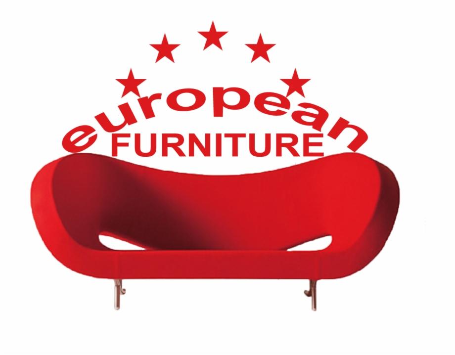 Sofa shop studio couch. Furniture clipart furniture store
