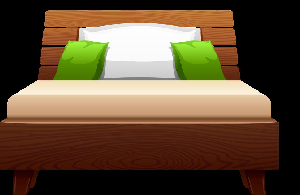 png clip art. Furniture clipart home accessory