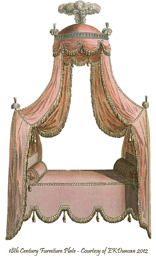 Furniture clipart interior design. Pin by lady wellington