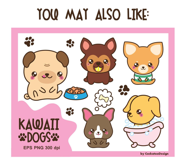 Clip art animals food. Furniture clipart kawaii