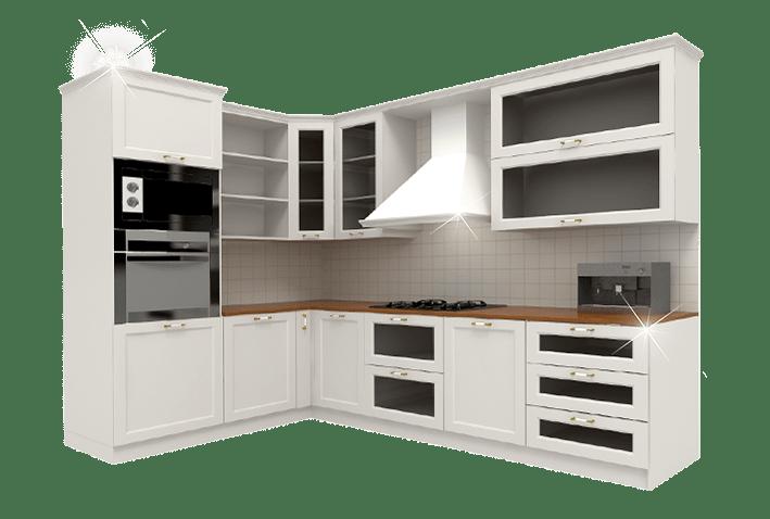 Kitchen clipart kitchen cabinet. Sierra vista maple mocha