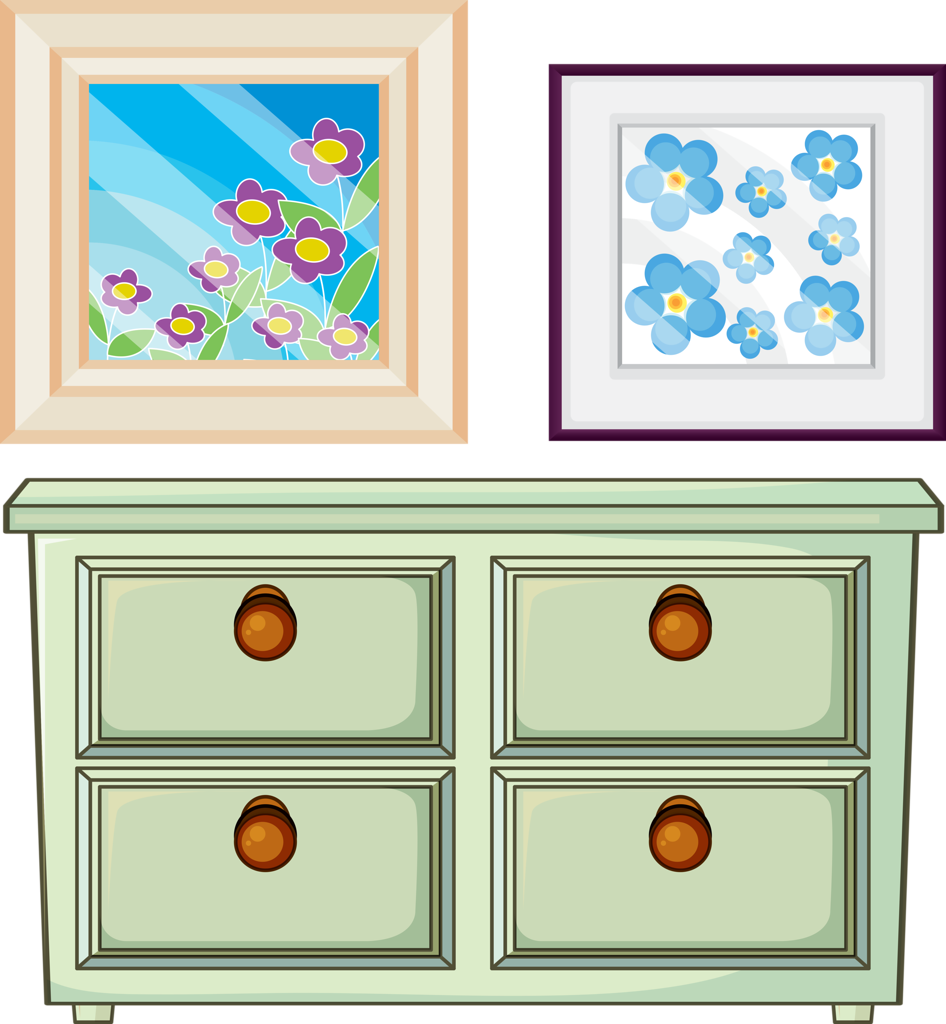 Furniture clipart living room.  png barbie house
