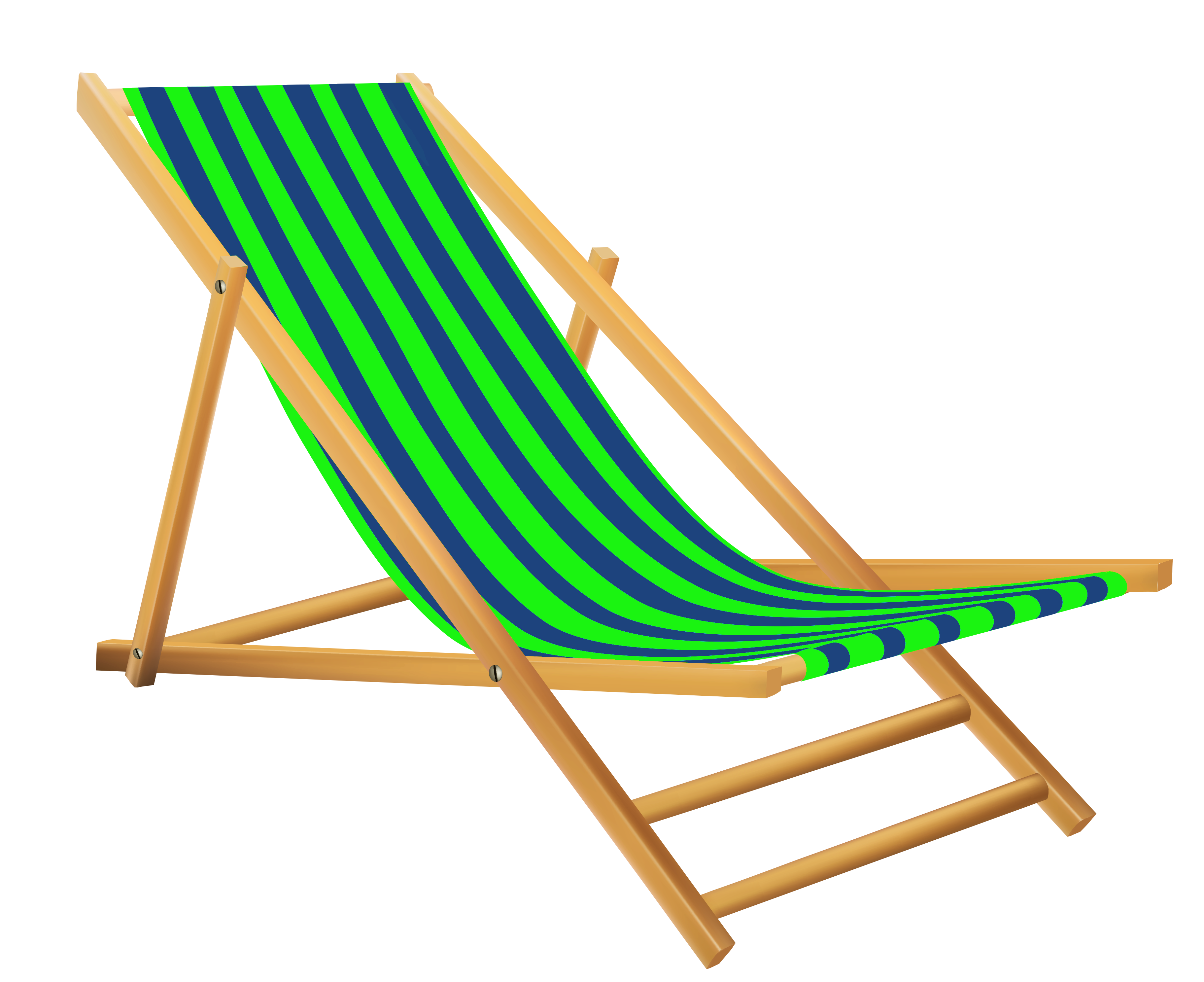 Eames chaise longue clip. Furniture clipart lounge chair