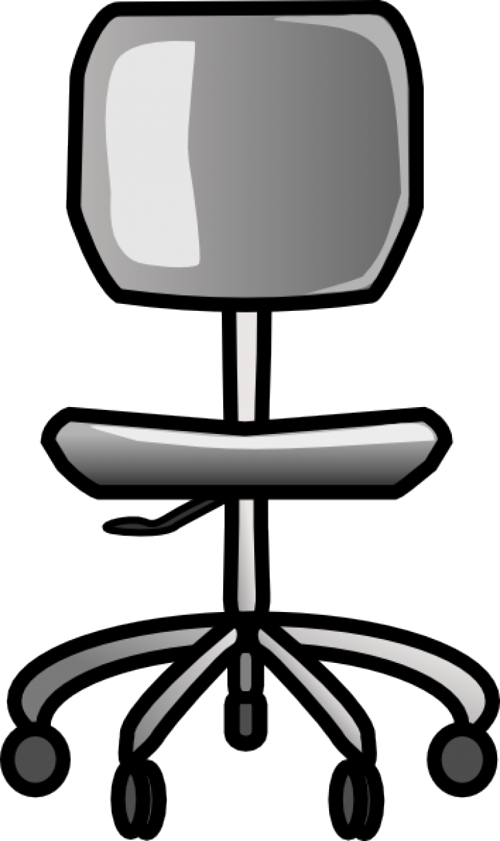 Furniture clipart office furniture. Clip art biantable