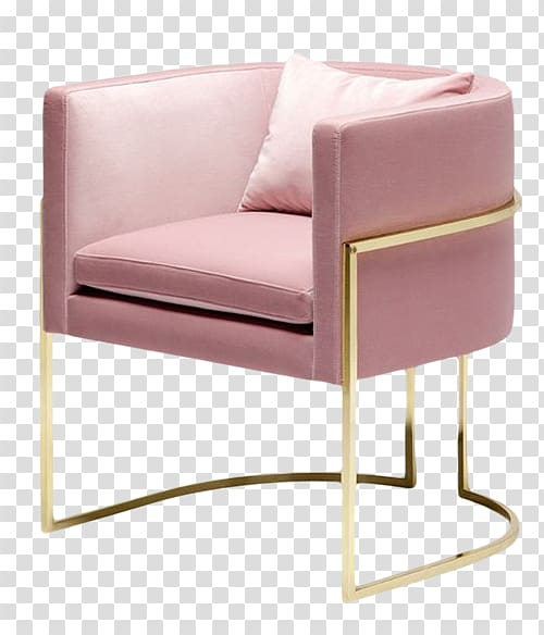 Furniture clipart pink chair. Table upholstery dining room
