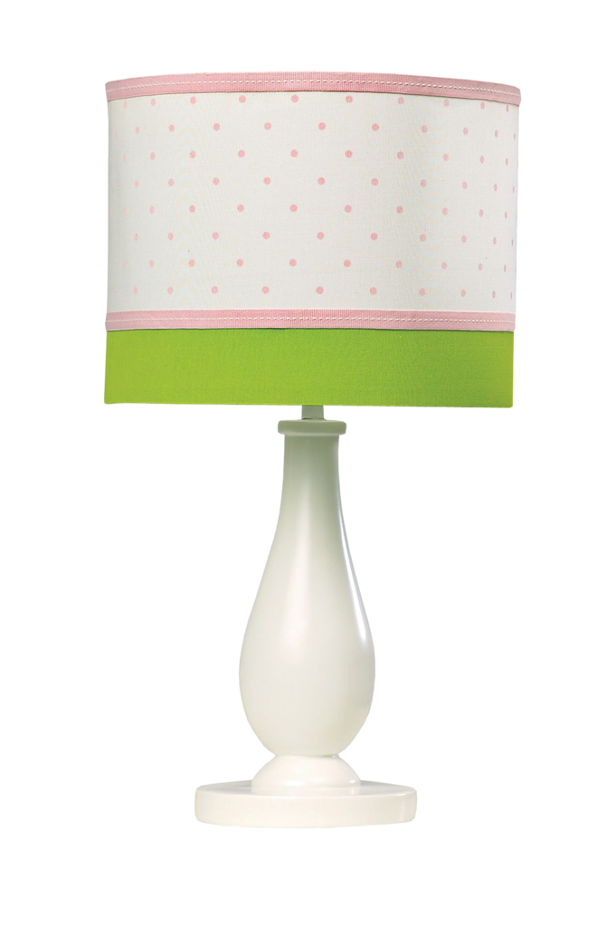 Furniture clipart pink lamp. Ch b daddy s