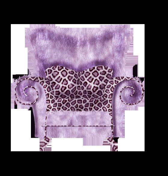 Furniture clipart purple chair. Skyscraps violette element png