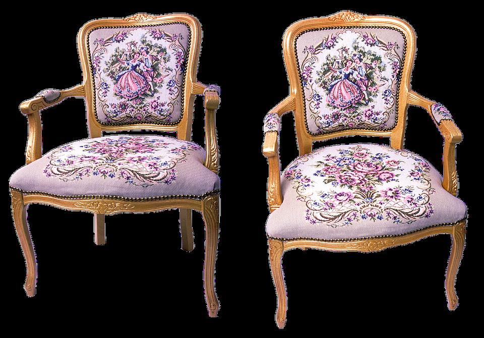 Furniture clipart purple chair. Koltuk upholstery table clip