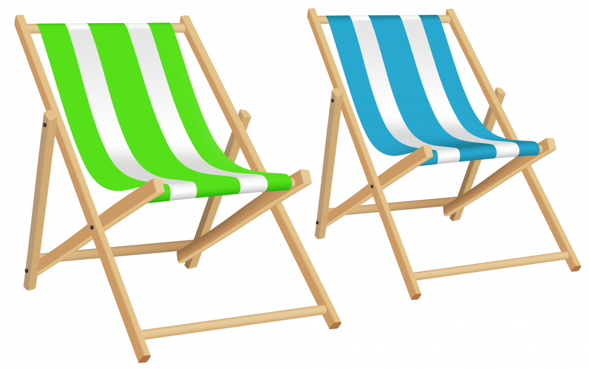 Furniture clipart recliner chair. Beach art best bedroom