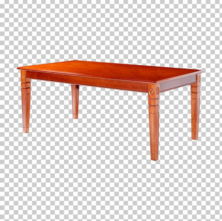 Furniture clipart rectangle table. Coffee tables garden png