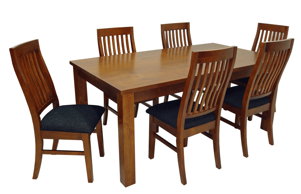 Cool dining room photos. Furniture clipart rectangle table