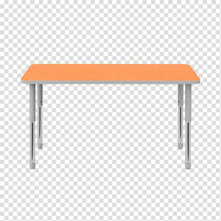 Mesa desk shape transparent. Furniture clipart rectangle table