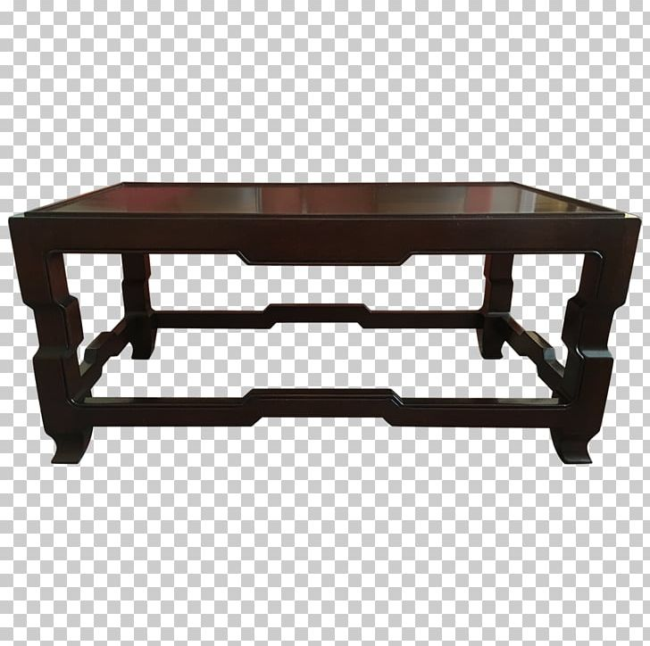 Furniture clipart rectangle table. Coffee tables desk png