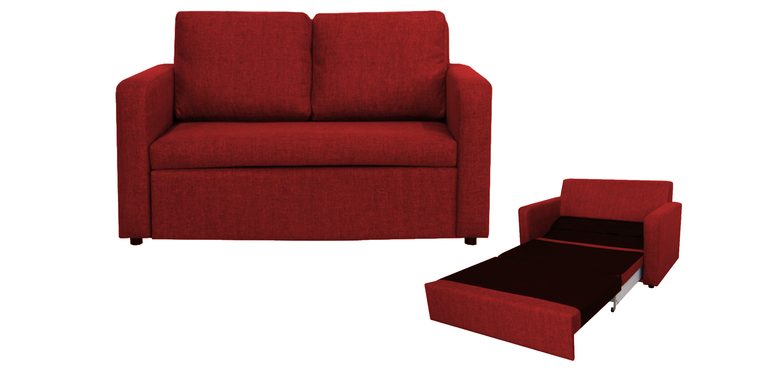 Furniture clipart red couch. Sofa cedar tables reclining