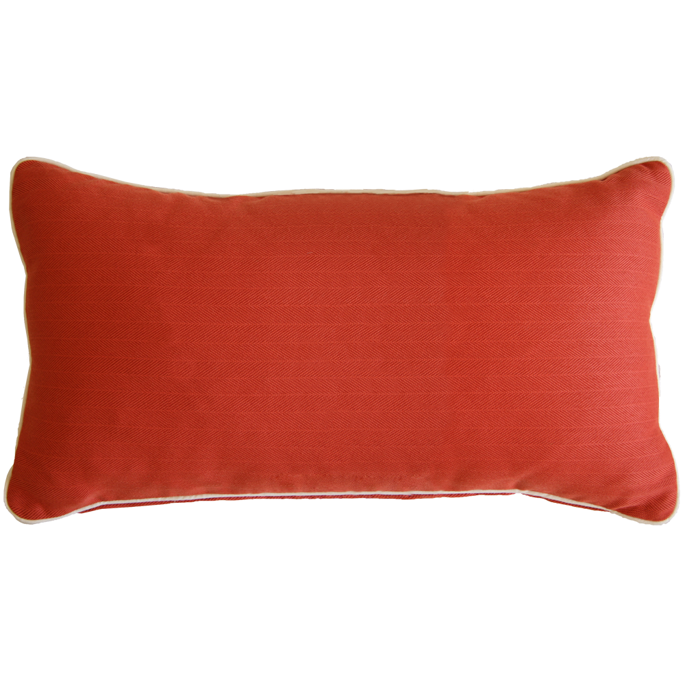 Furniture clipart red pillow. Pillows all saturday house