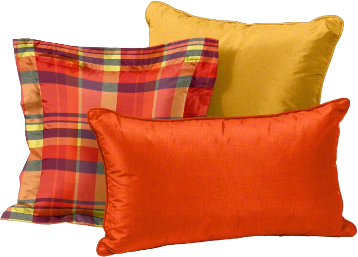 Png image purepng free. Furniture clipart red pillow