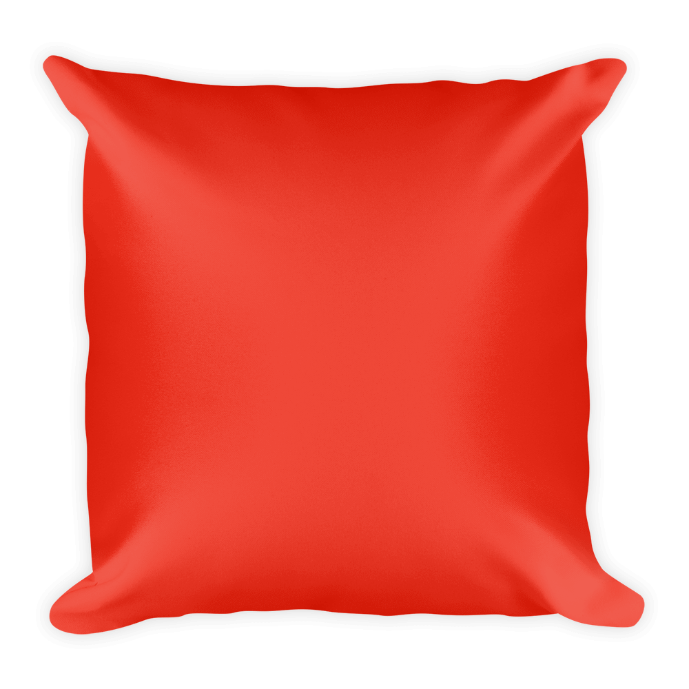 Furniture clipart red pillow. Personalized my family customized